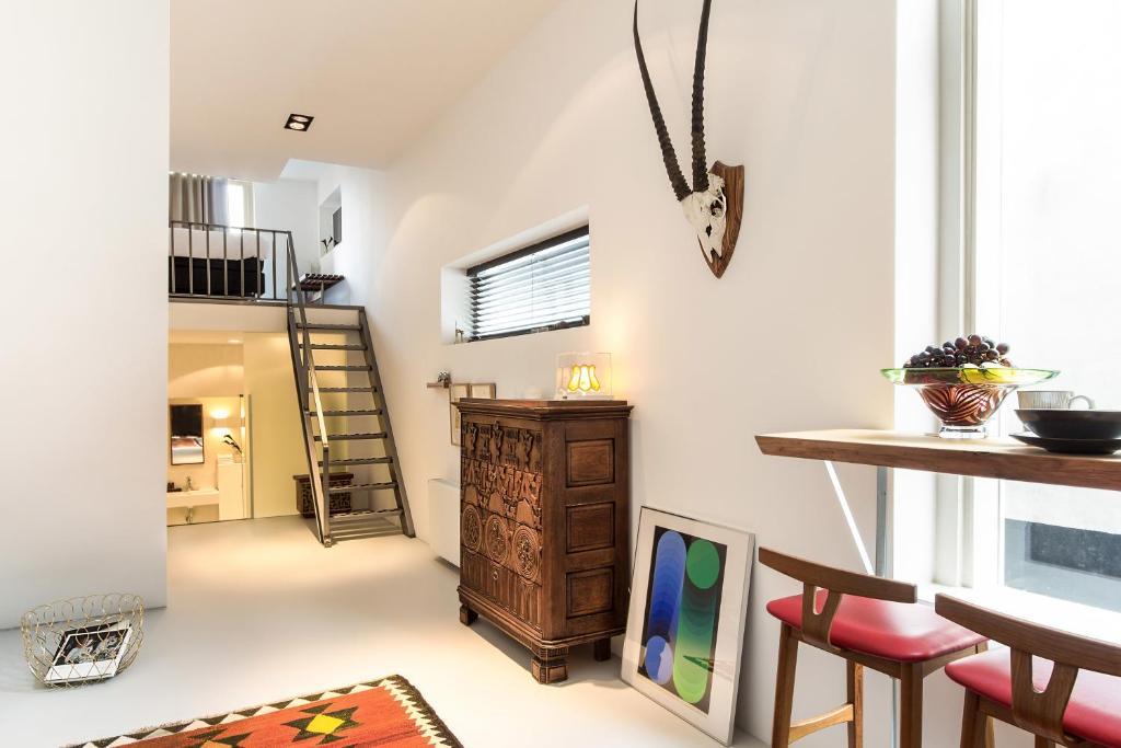 Goud En Zilver Gorinchem Book Your Hotel With Viamichelin