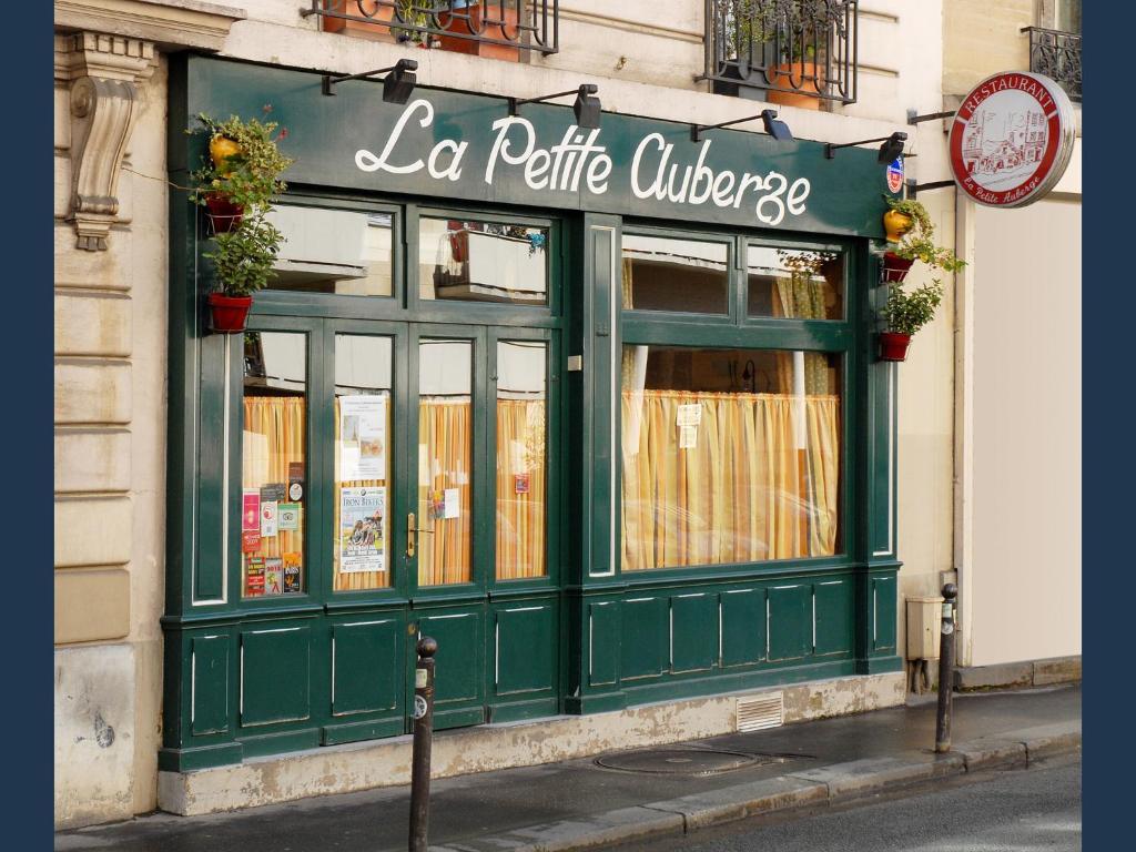 appart 39 tourisme paris porte de versailles paris book your hotel with viamichelin. Black Bedroom Furniture Sets. Home Design Ideas