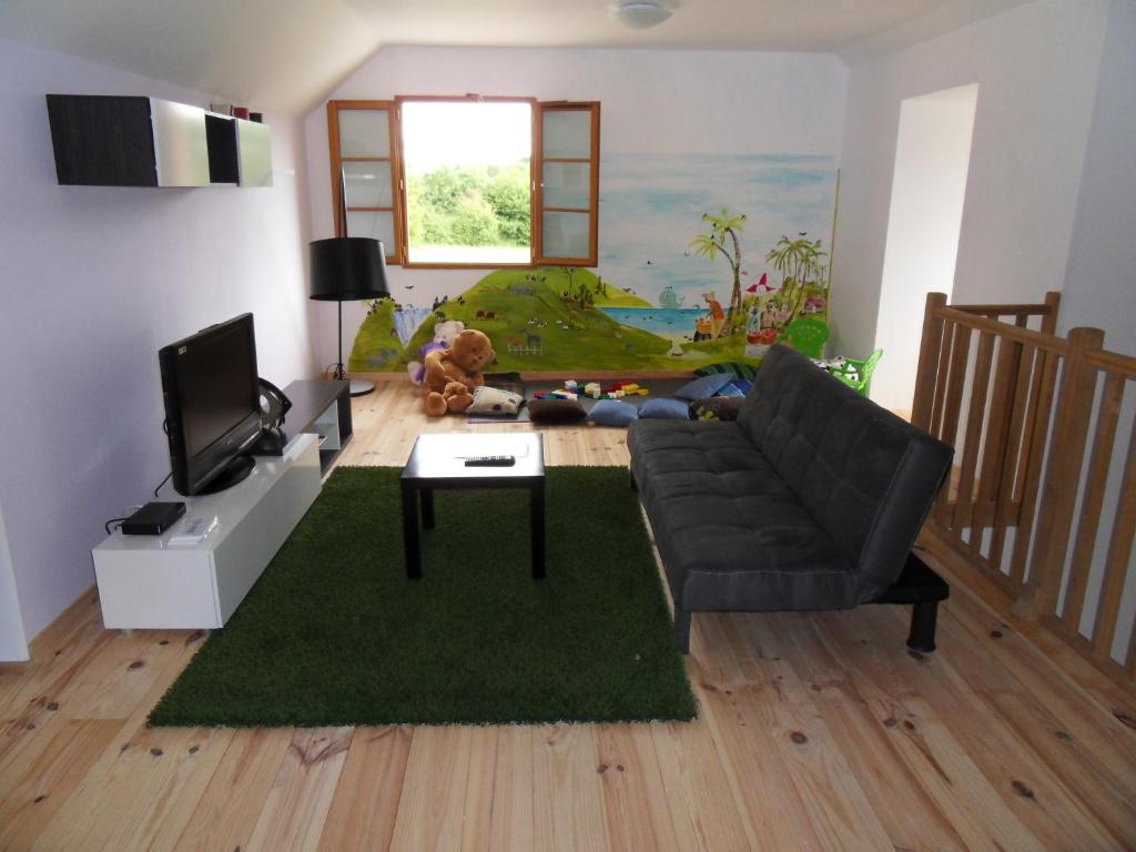 Chambres d 39 h tes madinina 39 s cube chambres d 39 h tes saint aignan - Chambres d hotes saint aignan ...