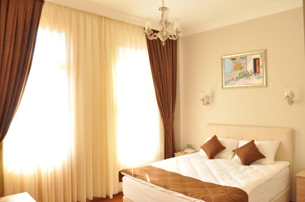 b y kada cumbali konak hotel maltepe informationen und buchungen online viamichelin. Black Bedroom Furniture Sets. Home Design Ideas