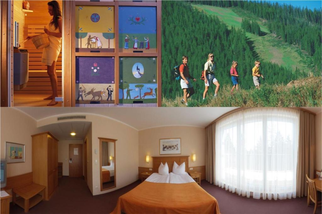 Купить отель в словении на море