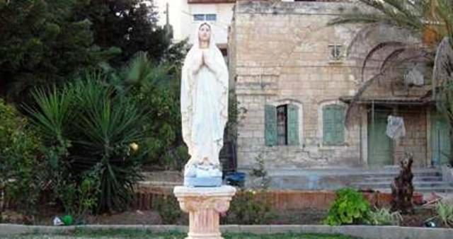 Отзывы Rosary Guest House
