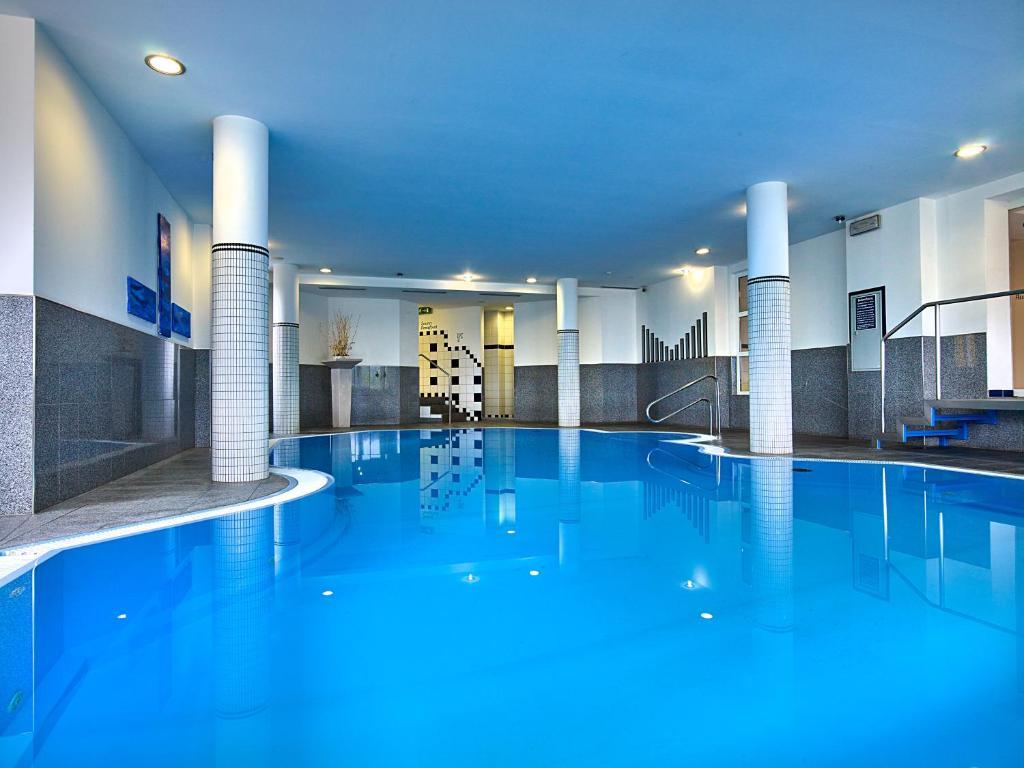 Hotel Arzlerhof  In Arzl Im Pitztal