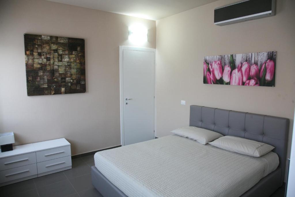 Siag Apartments