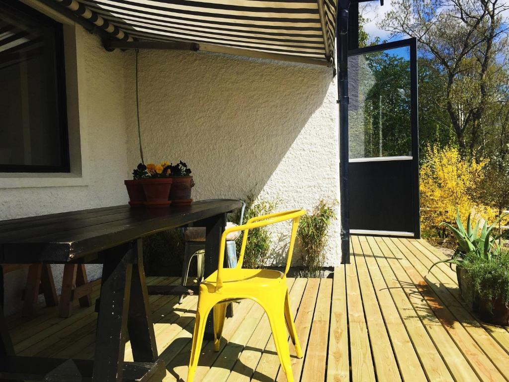 Villa hoby mosse, kävlinge, sweden   booking.com