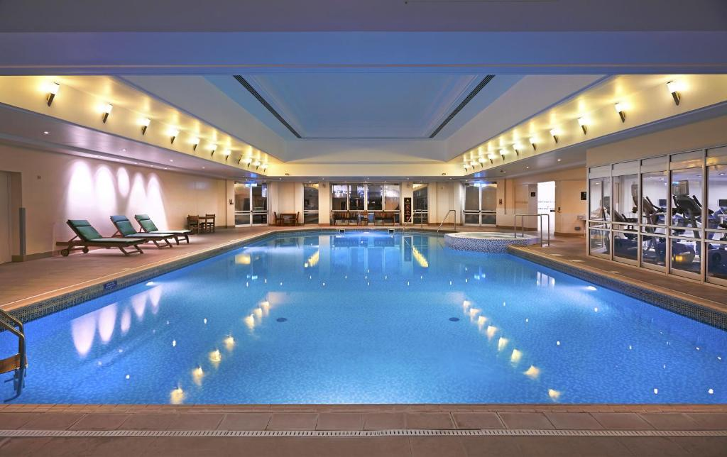 Hilton Maidstone Maidstone Book Your Hotel With