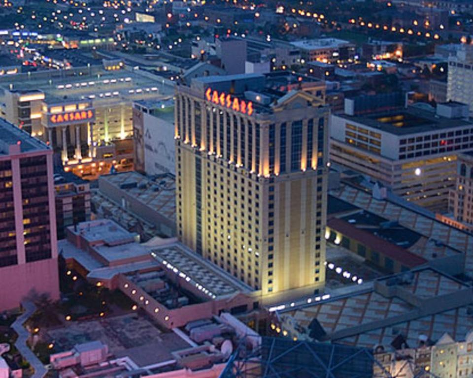 Caesars casino in atlantic city win cash online casino
