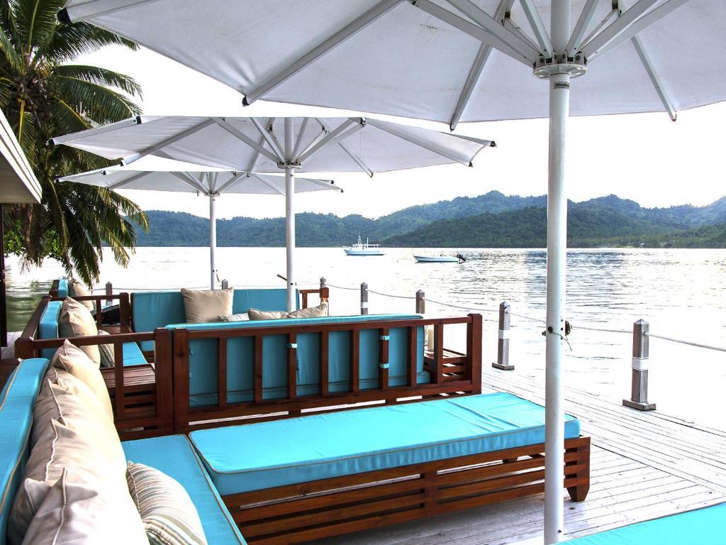 matangi private island resort adults only r servation gratuite sur viamichelin. Black Bedroom Furniture Sets. Home Design Ideas