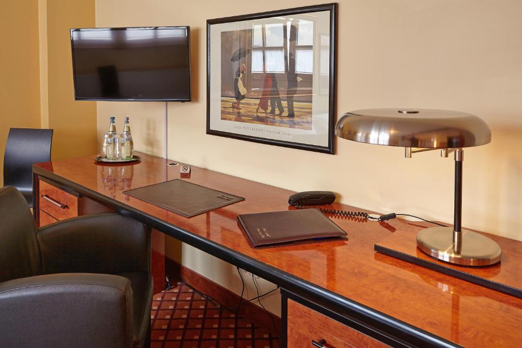 Hotels In Brunnthal Deutschland