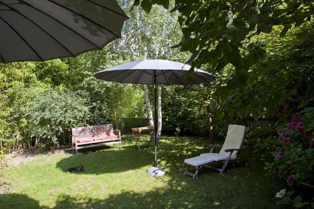 La maison de bon aloi r servation gratuite sur viamichelin for Bon de reservation hotel