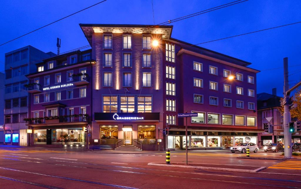Booking Login Fur Hotels