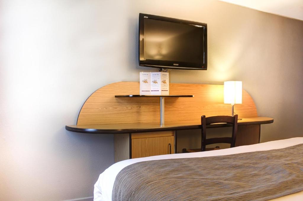 H U00f4tel Inn Design Resto Novo Bourges - Bourges