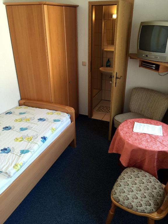 Hotels In Bruttig Fankel Deutschland
