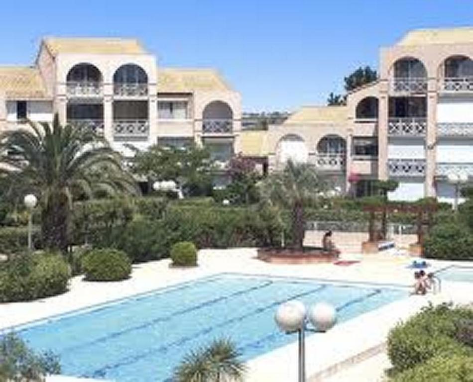 appartement les solleillades reservation gratuite sur With camping palavas les flots avec piscine 11 appartement les solleillades reservation gratuite sur