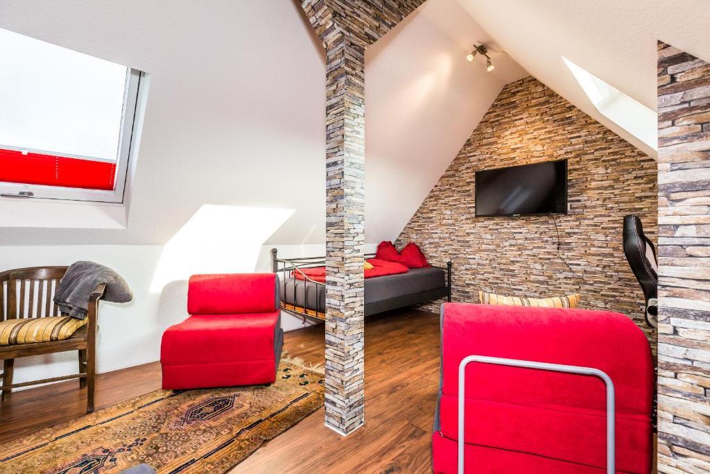 Wohnzeit K 246 Ln Apartment Cologne Online Booking