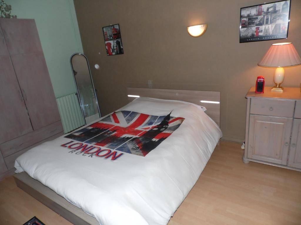 Chambre tout confort r servation gratuite sur viamichelin for Chambre hotel reservation
