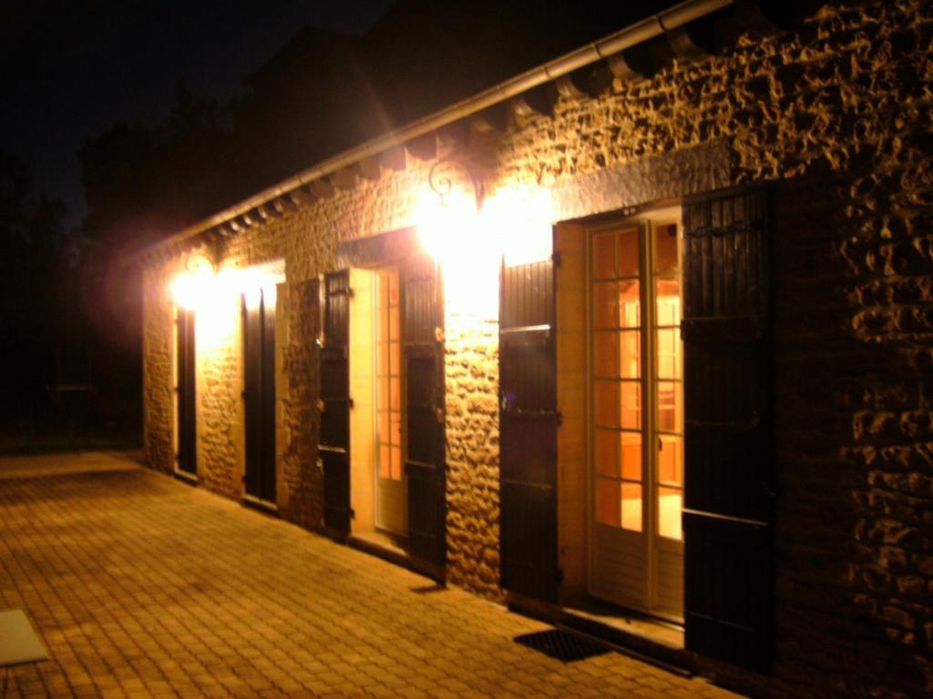 Chambres d 39 h tes du clos de la dame r servation gratuite for Hotel du collectionneur nombre de chambres