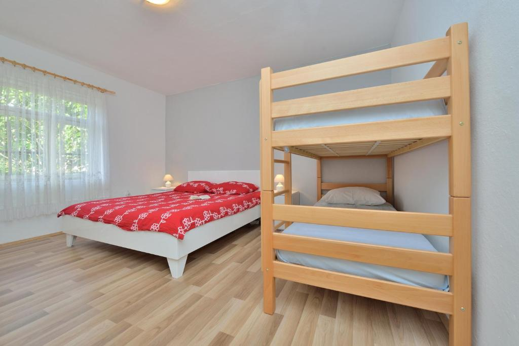 Chambres d 39 h tes guesthouse sime chambres d 39 h tes zadar for Chambre hote zadar