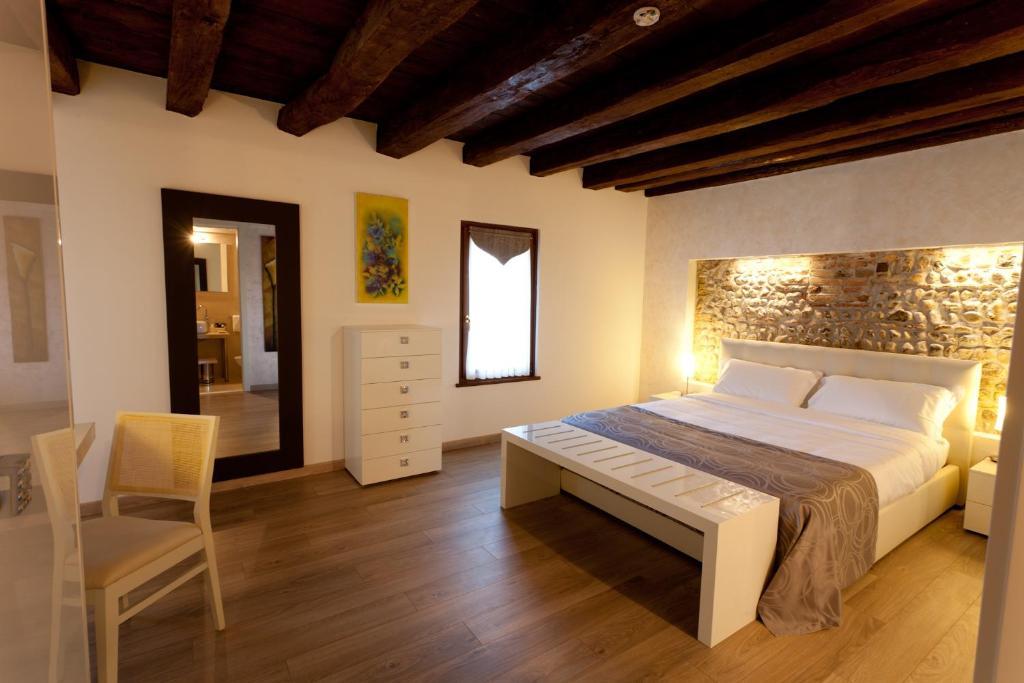 Hotel wellness antico borgo torricella san vito al tagliamento prenotazione on line - Piscina san vito al tagliamento ...