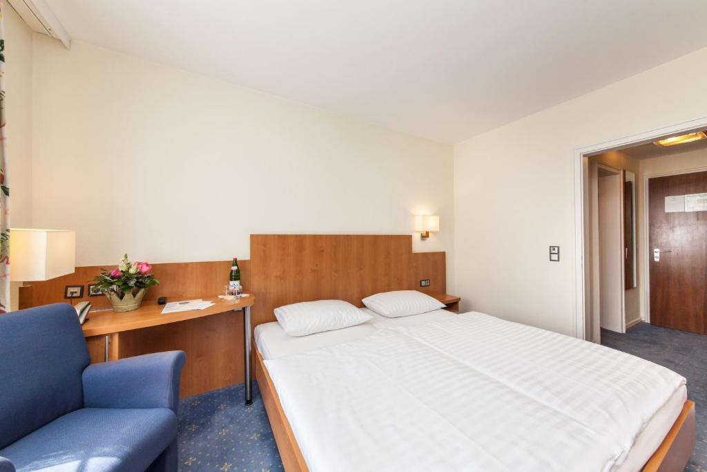 Www Hotel Drei Kronen De