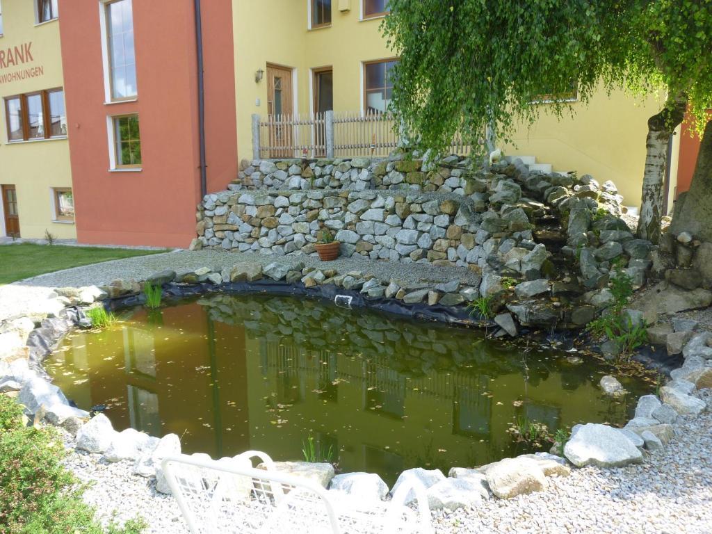 Hotels In Rimbach Deutschland