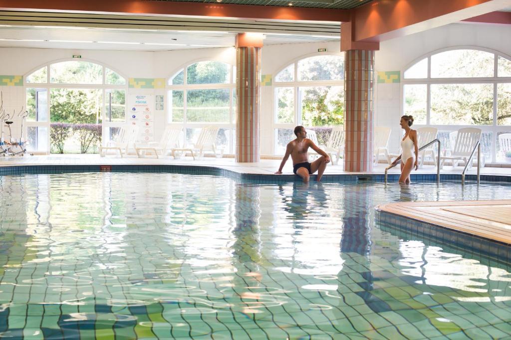vidéo massage naturiste Aix-les-Bains