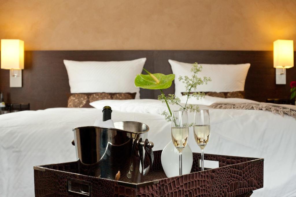 Www Hotel Ochsen Bad Saulgau