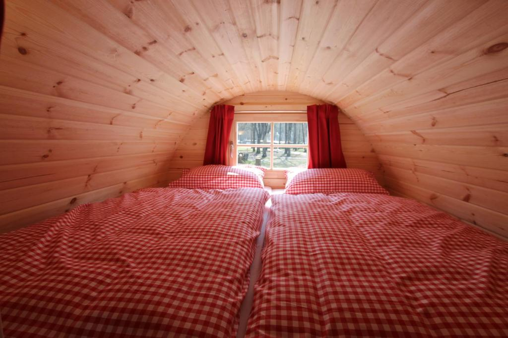 azur waldcamping auwaldsee ingolstadt informationen und buchungen online viamichelin. Black Bedroom Furniture Sets. Home Design Ideas