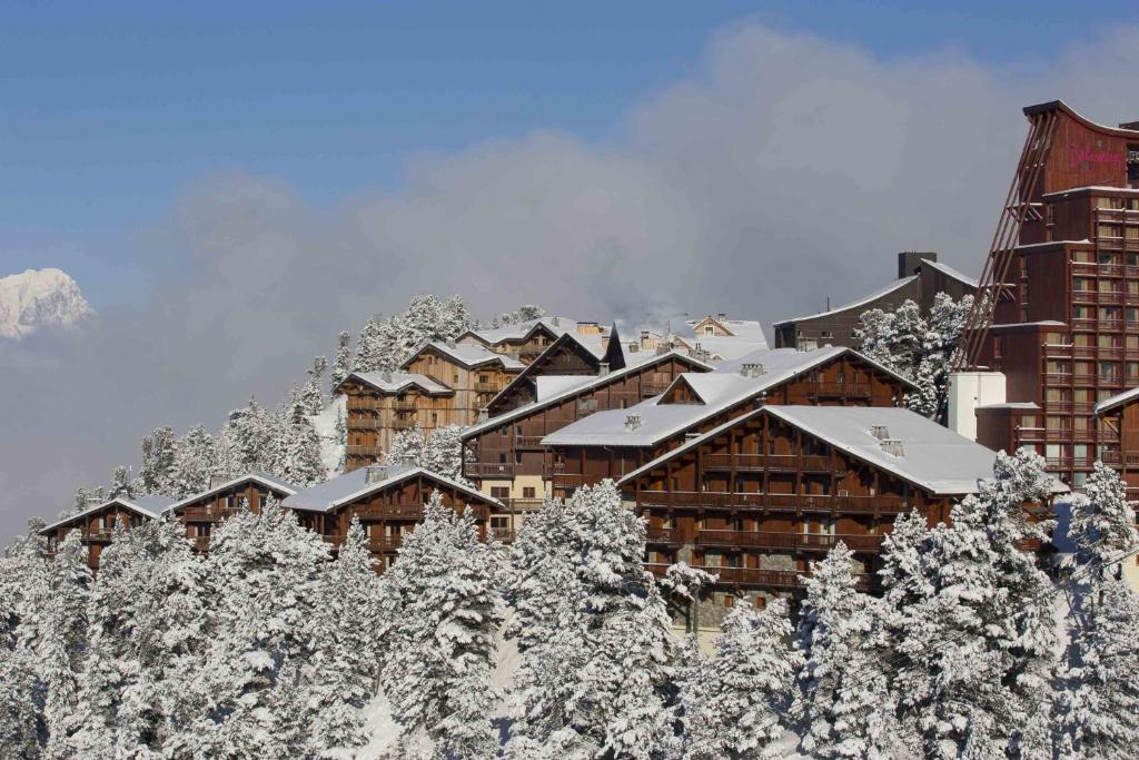 chalet des neiges arolles object object book your hotel with viamichelin