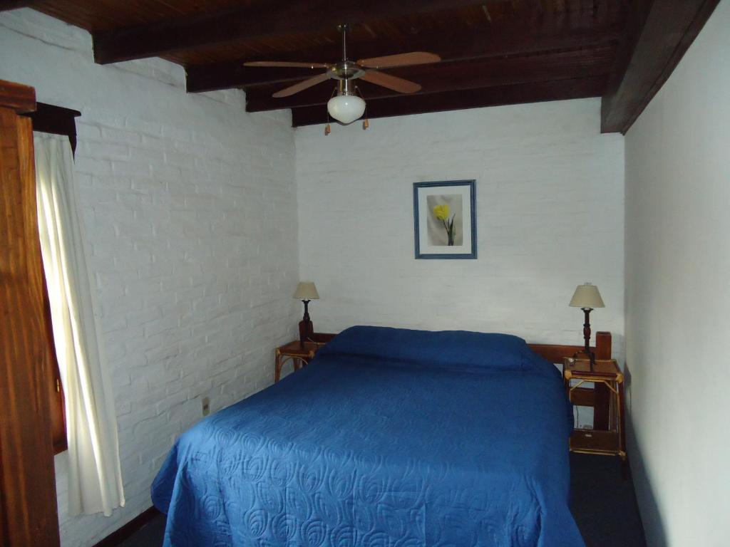 Casa de piedra salto book your hotel with viamichelin for Casa de piedra