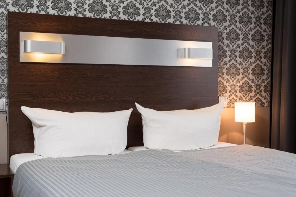 Hotel munich inn design hotel m nchen informationen for Design hotel muenchen