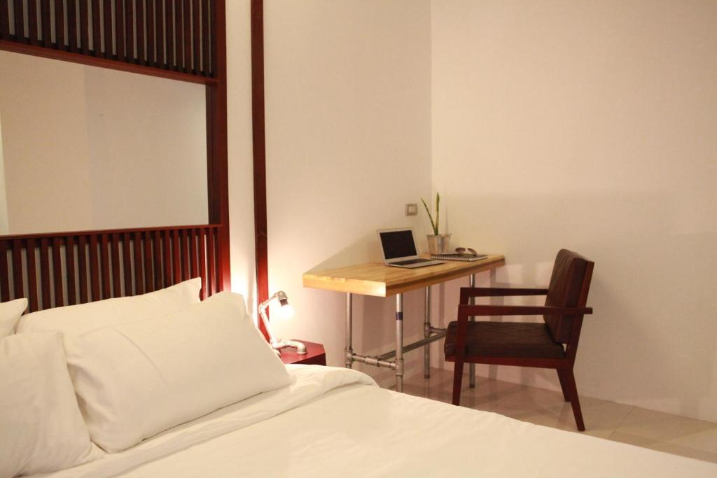 S park design hotel vientiane book your hotel with for Hotel design book