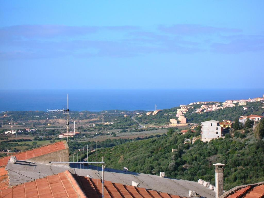 Sport Hotel Badesi Sardegna Recensioni