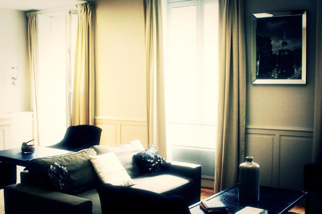 Appartements du vieux bordeaux locations de vacances bordeaux for Appartement bordeaux vacances