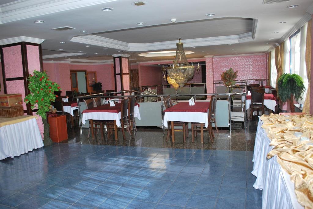 malabadi hotel diyarbak r informationen und buchungen online viamichelin. Black Bedroom Furniture Sets. Home Design Ideas