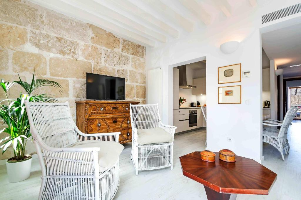 Staycatalina boutique hotel apartments appart 39 hotels for Boutique hotel majorque