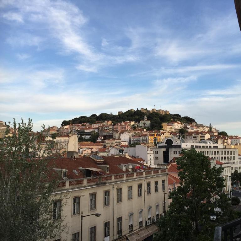 Midis alojamento local casas rurales en lisboa lisboa - Casas rurales portugal ...