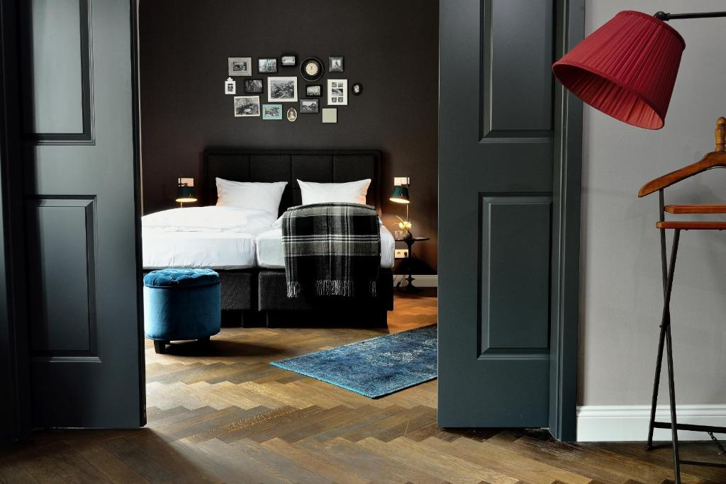 syte mannheim prenotazione on line viamichelin. Black Bedroom Furniture Sets. Home Design Ideas