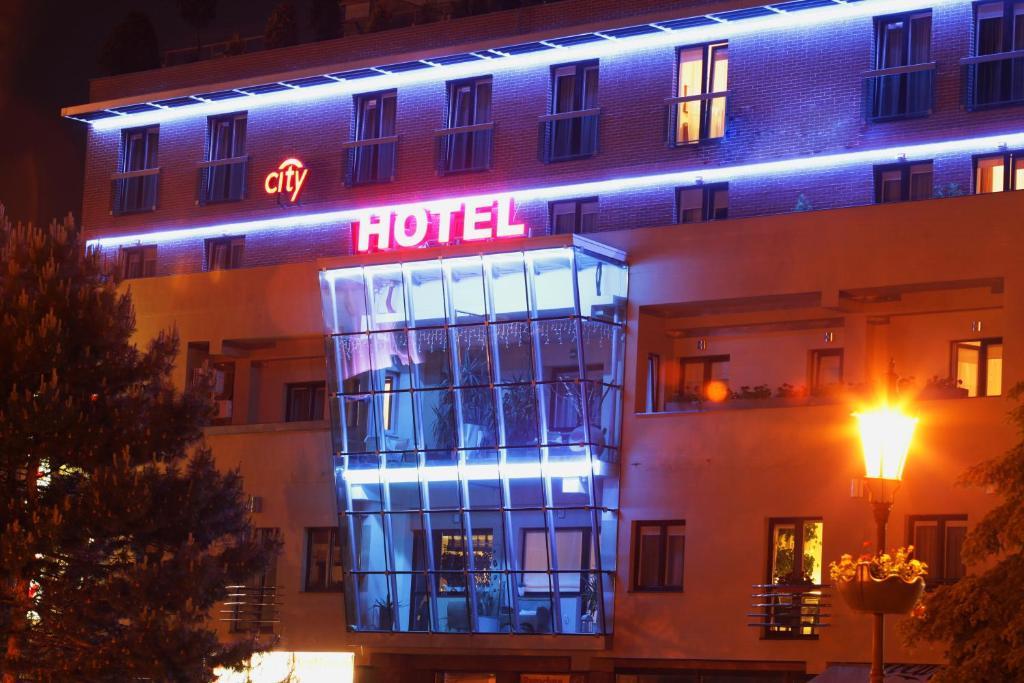 Www Hotel Beschreibung De Hotel Cta