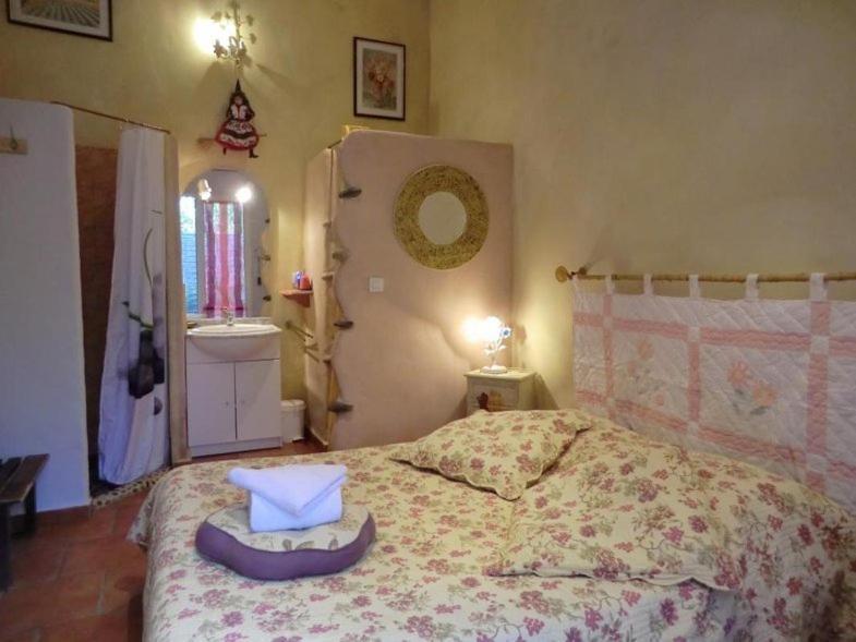 bed breakfast chambre d 39 h tes le magnolia. Black Bedroom Furniture Sets. Home Design Ideas