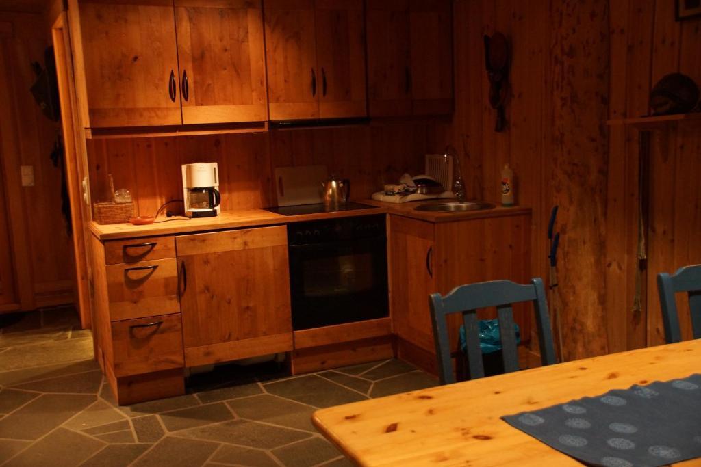 viking cabins mit fablab solvik r servation gratuite. Black Bedroom Furniture Sets. Home Design Ideas