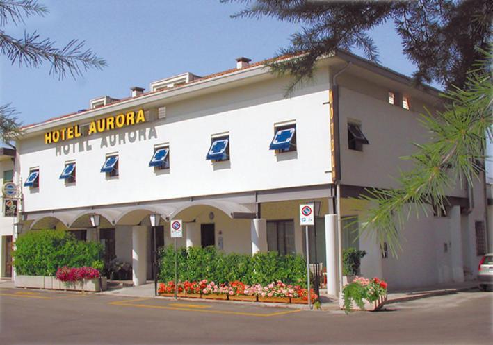 Hotel aurora treviso informationen und buchungen for Boutique hotel treviso