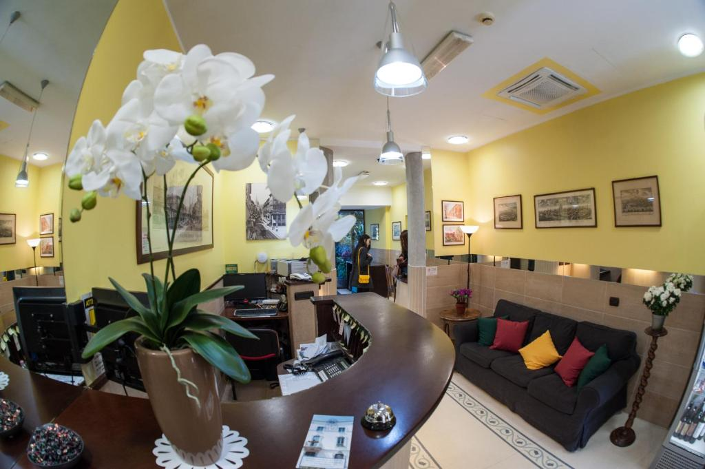 The Best Hotel Milan Italy Booking Com