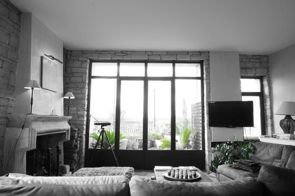 chambres d 39 h tes la maison d 39 isabelle chambres d 39 h tes teyran dans l 39 h rault 34. Black Bedroom Furniture Sets. Home Design Ideas