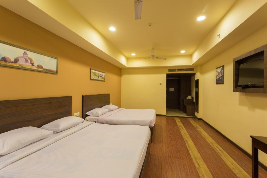 ginger hotels Browse 1450 ginger hotels in delhi, national capital territory of delhi cheap deals on a wide range of rooms & suites at ginger hotels.