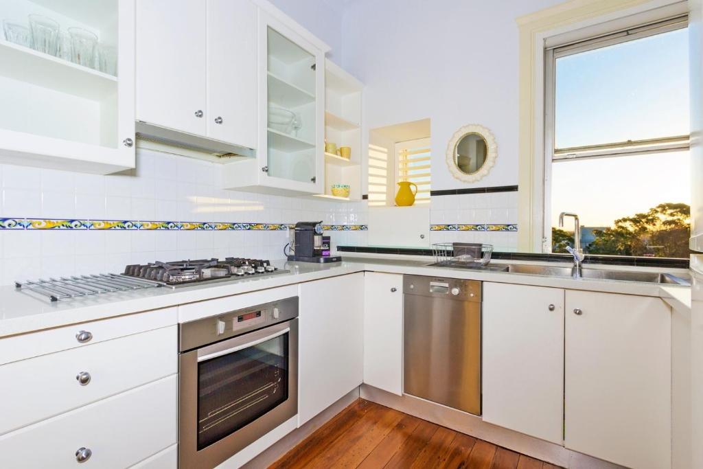 Appartement bridgeview sydney appartement sydney australie - Appartement australie ...