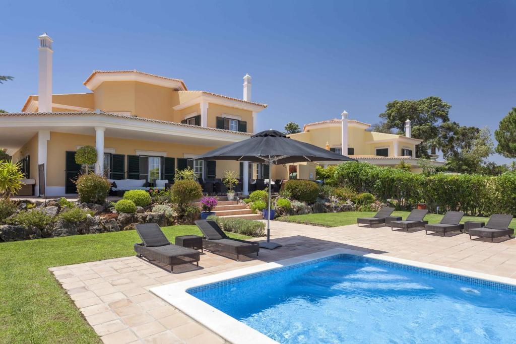 Resultado de imagem para Martinhal Quinta Family Golf Resort