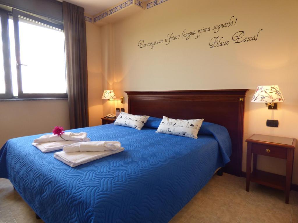 hotel fidenza r servation gratuite sur viamichelin. Black Bedroom Furniture Sets. Home Design Ideas