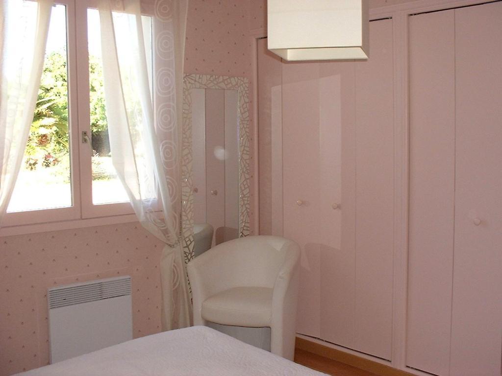 chambres d 39 h tes bel 39 vue chambres d 39 h tes chauvigny dans la vienne 86 20 km de poitiers. Black Bedroom Furniture Sets. Home Design Ideas