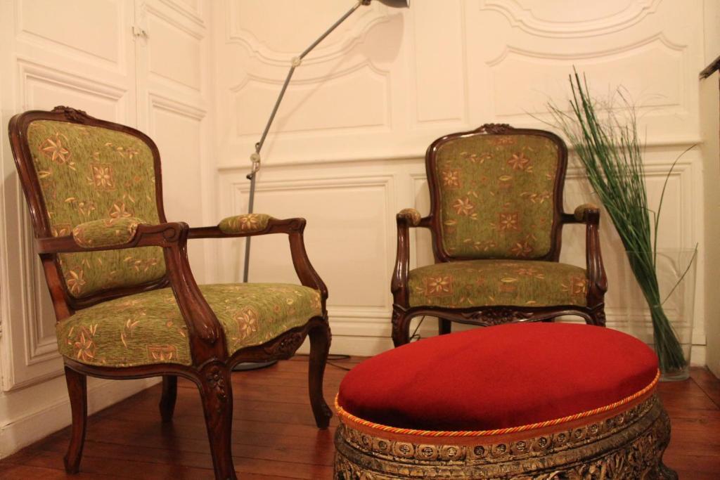 Apartment bordeaux apartment in bordeaux en gironde 33 for Appartement bordeaux grand theatre